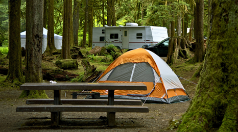 campground3