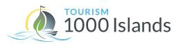 1000islandslogo