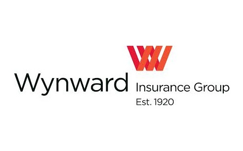 campground & trailer insurance