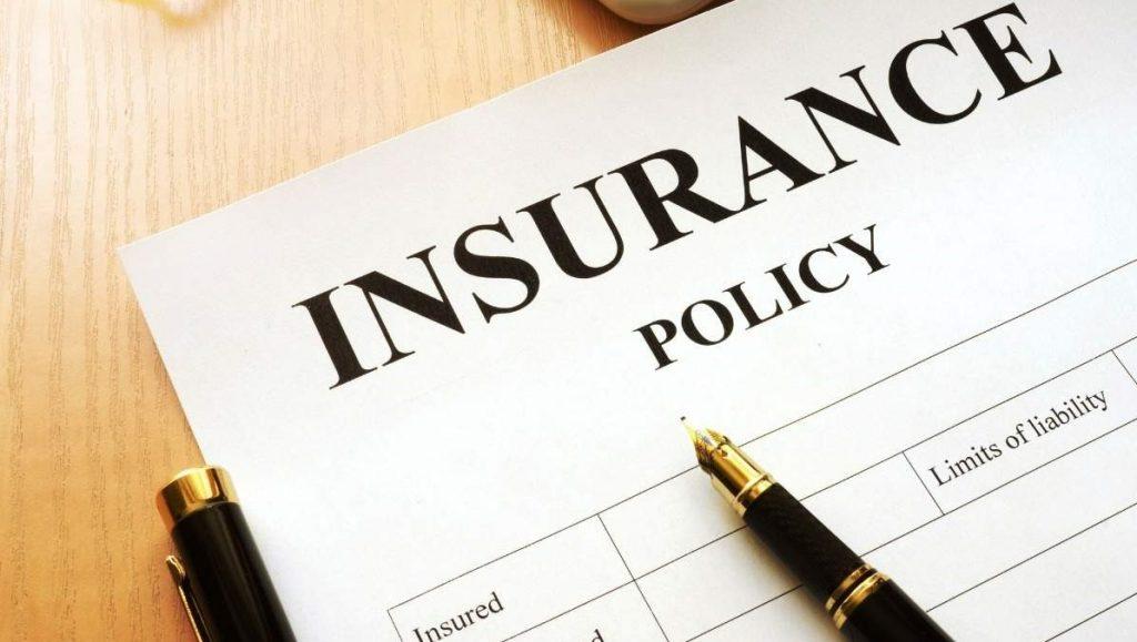 insurance broker Ontario